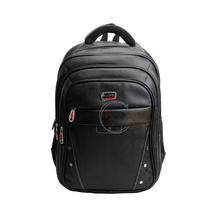 Laptop Backpack 18 Inch PVC Water Resistant Durable Travel Bag Hiking Knapsack Rucksack Backpack bags for School Student