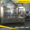 Automatic Pure Water Filling Machine With Good Quality