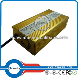 50.4V 5.0A OEM Electric Sweeper Battery Charger