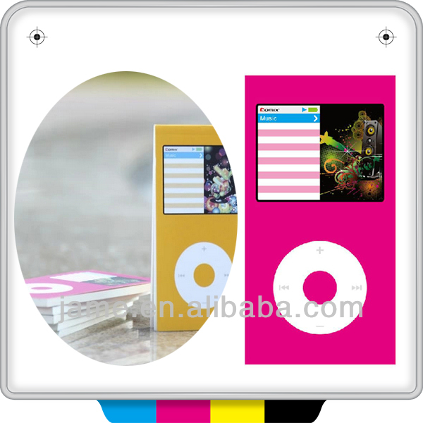 wholesale sticky note a4 writing pad