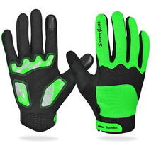 Touch screen gloves Neoprene glvoes driving gloves