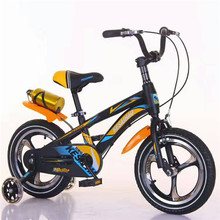 Cheap price kids small bicycle Baby Bycicle for 10 years old child children bicycle