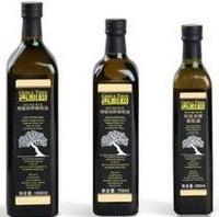 Customs broker import olive oils Hong Kong,Shanghai,Beijing,Tianjin,Qingdao,Xiamen,Guangzhou,Shenzhen