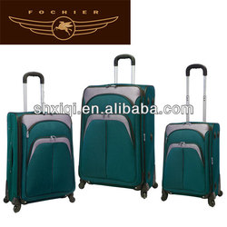 childrens rolling luggage of luggage carry-on luggage