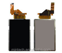 Replacement Lcd For Sony Xperia X8 E15i X8a E16i