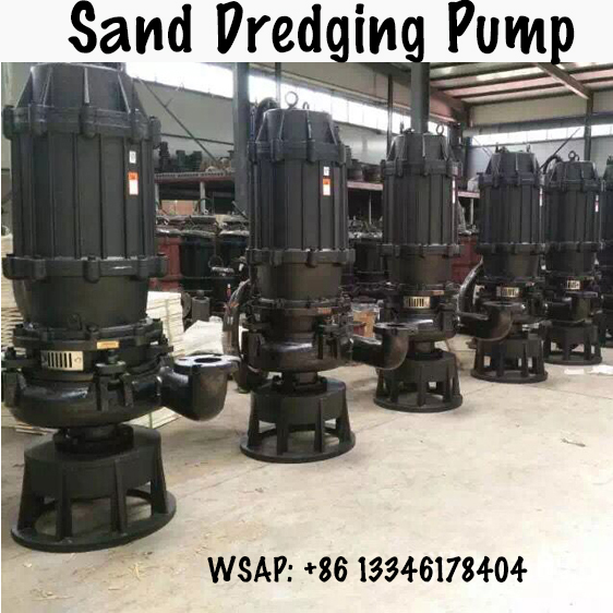slurry pump for ming standard sludge suction pump for sludge transferred