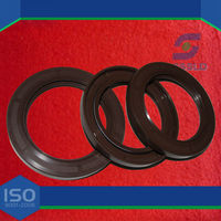 custom rubber and gasket/ cooker gasket/ rubber roof seal