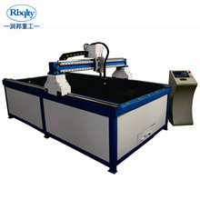 Reasonable Price 300W 500W 700W 1000W Fiber Laser Cutting Machine