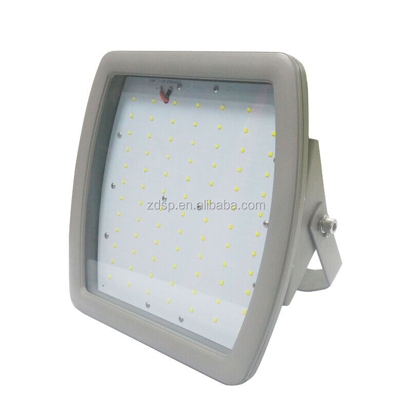 2019 NEW Design Hot Sale Class I Divison 2 Group <strong>A</strong> <strong>B</strong> C <strong>D</strong> Explosion Proof Lights Or Illuminators IP68 IK09 T6/T5 Gc