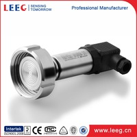 Low cost 4-20ma pressure transmitter manufacture