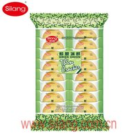 264g Green Onion Thin Cracker