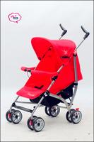 Light Weight Baby Stroller, Baby Pram/Stroller, Best Seller Baby Stroller Baby Product