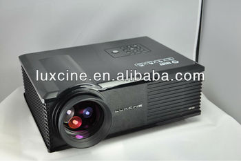 Hot seller !!! ESP300HD 1080p 3d led projector 30% off