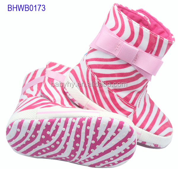 Moq 39 mix 3size Wholesale Baby Shoes Brand Names Buy