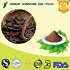 Cocoa Ingredient Product Type and Raw Processing Type cacao powder