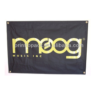 Outdoor/advertising PVC Vinyl Banner printing
