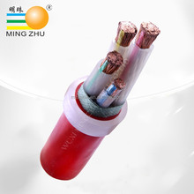 Wholesale china market low voltage banana plug to silicone cable
