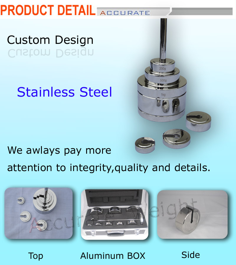 10LBS SLOTTED WEIGHTS, wholesale serious mass