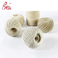 twine twines cotton thread cheap metallic cotton twine