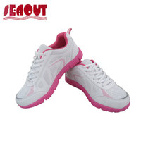 High Quality Latest sport shoes basketball man