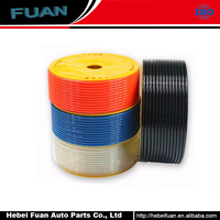 Factory Price Plastic Flexible PU Hose