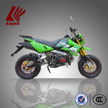 kids gas dirt bikes mini cross 50cc,KN110GY