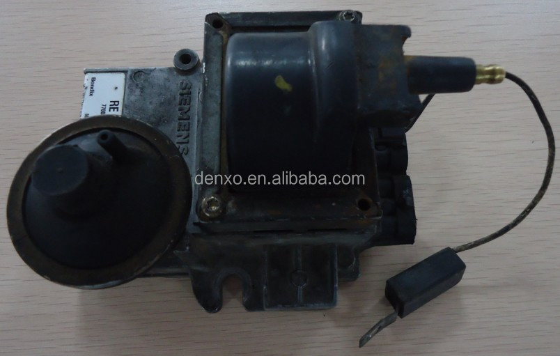 7700855324 Truck Ignition Coil for Renault