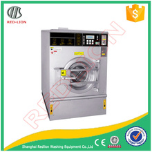washing machine prices 15KG Jason