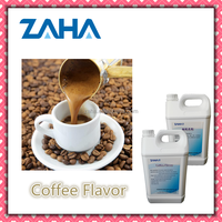 Artificial Coffee Powder Flavor In Food