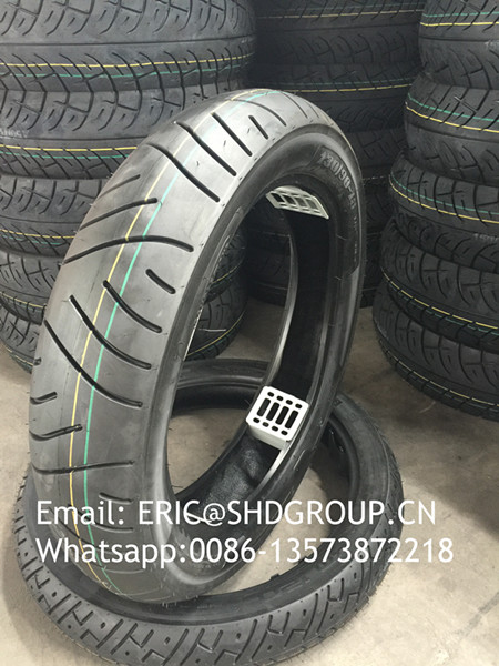 famouse brand tires for motorcycle,/motor cycle tires