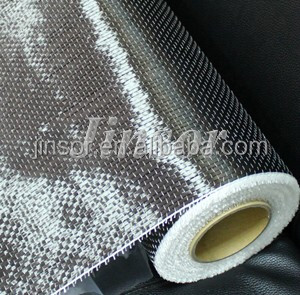 unidirectional carbon fiber price for building construction