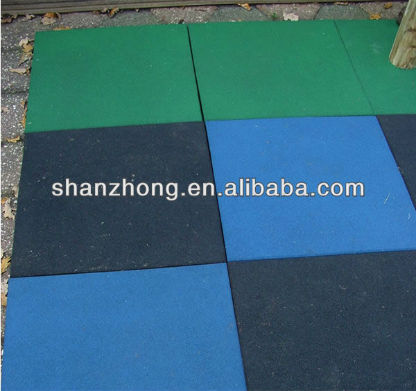rubber mats for horse stalls/small snowmobile rubber tracks