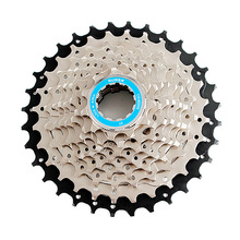 CS-M2009 9 Speed 11-36T Mountain Bicycle Cassette Freewheel