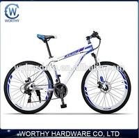 26inch front wheel bicycle chopper for man with good quality made in China