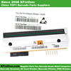 SEEBZ Compatible 20 2181 01printhead For