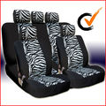 Whole set Design Your own car seat cover