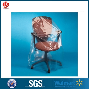 "Mattress Bags & Furniture Covers - Size: Chair - Dimensions: 76"" x 45"""