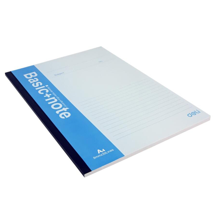 Exercise Notebook/School Exercise book/wholesale school and office supplies