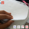 Antislip non toxic polyester fabric nonwoven geotextile for soil retainer