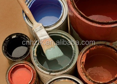 Solvent Dyestuff for wood paint dyeing