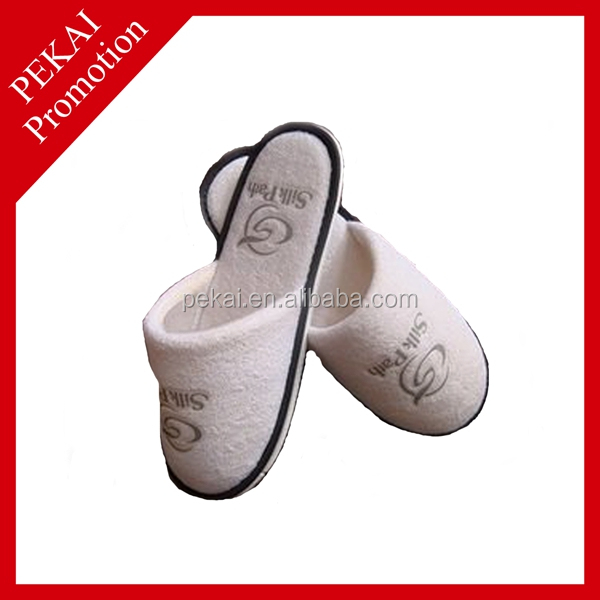 High Quality raw materials for rubber slippers