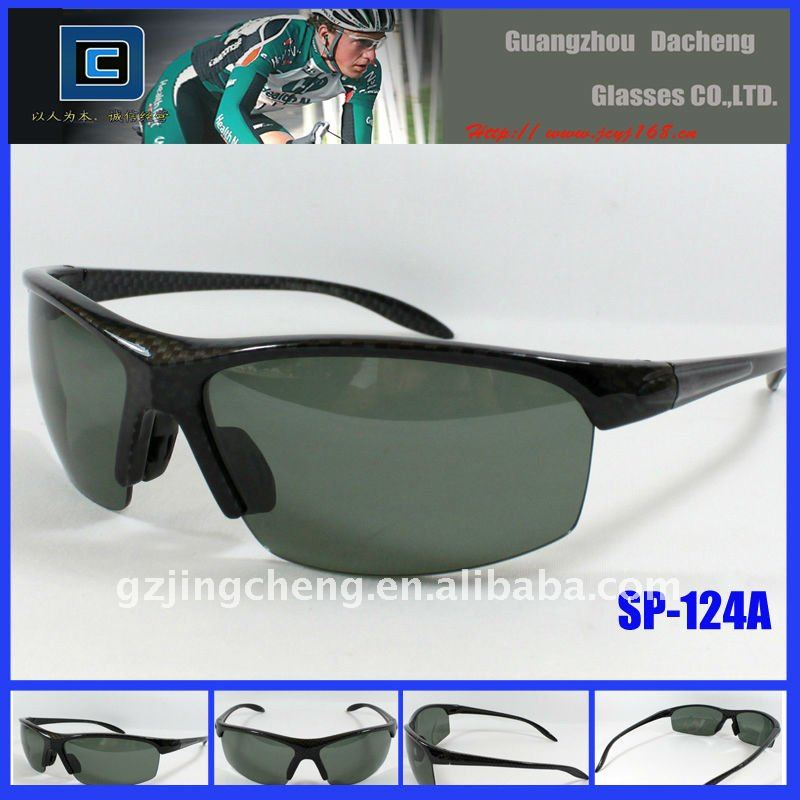 2012 New Design Reading Glasses
