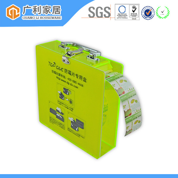 Wholesale Anti-Mold Chip for Shoes