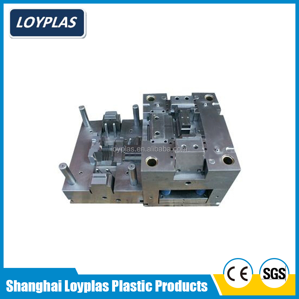 Plastic Injection Molding Part,Molding,Components