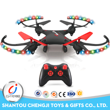Latest design 2.4G drone flying camera rc helicopter spare parts