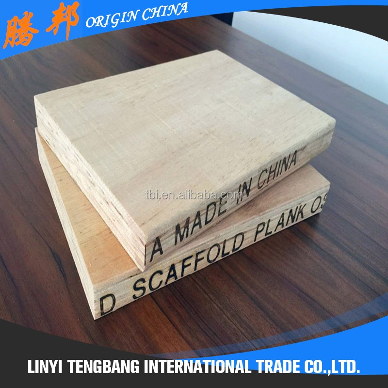 New Zealand Wood Products Limited Alibaba.Com of scaffold boards