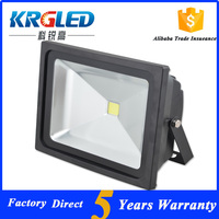 Multifunctional 160 watt led flood light 50w led flood light