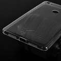 Mobile Phone Case For Xiaomi Max Soft TPU Protective Case For Xiaomi Max Phone Case