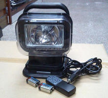 35W HID Remote Light For Off Road Use From 23 Years Manufacturer In China_ XT2009