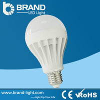 make in china high quality new design cheap automotive led light bulbs